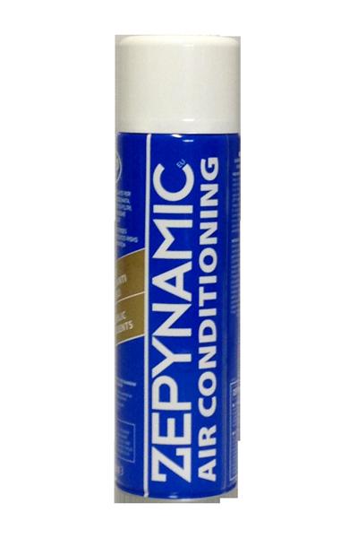 ZEPYNAMIC AC EU (650 ML - 500 ML)