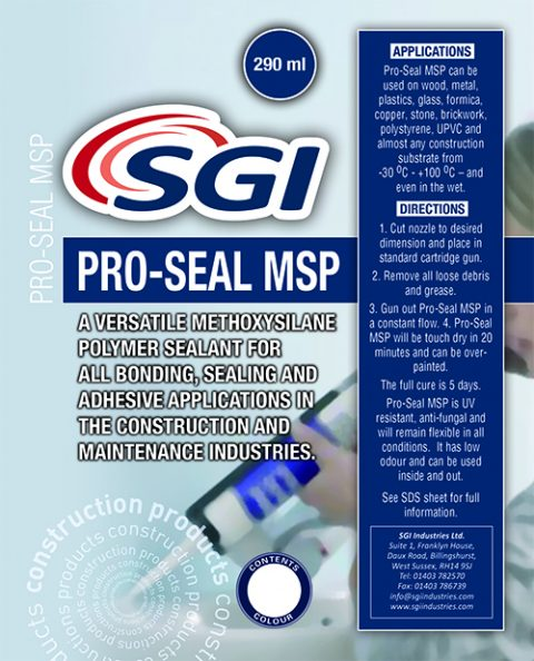 PRO-SEAL-LABEL-2018-PRESS